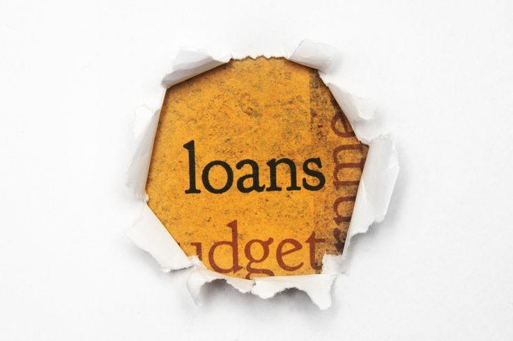 SGE Loans - loans