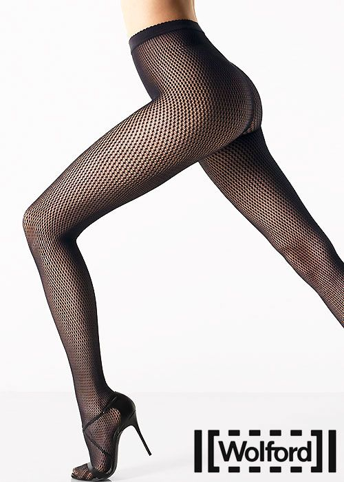 1000 Images About Wolford On Pinterest Sexy Shops And