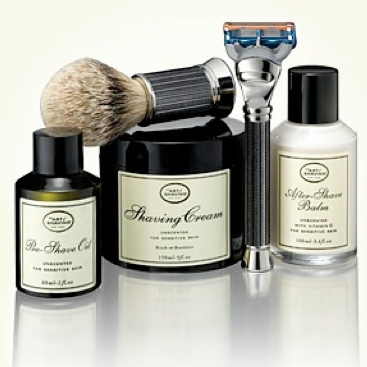 A great gift idea! All of these products, and implements can be purchased at our Boardroom Salon locations.