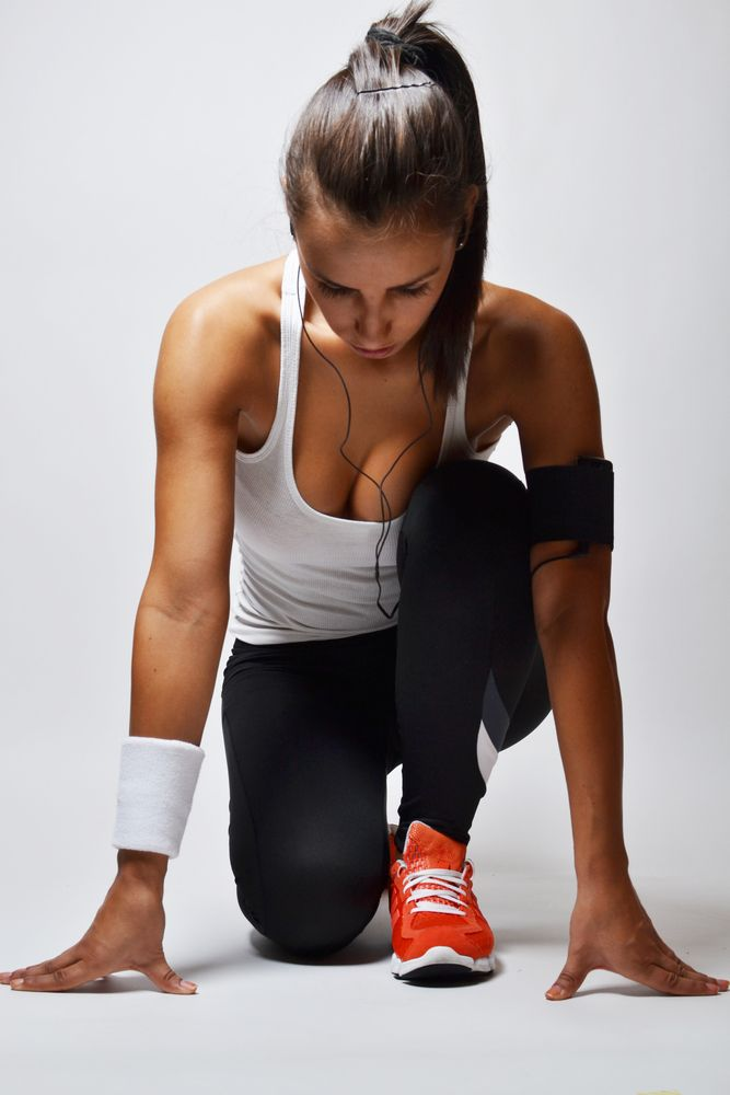 60 Bodyweight Exercises You Can Do At Home http://www.changeinseconds.com/60-bodyweight-exercises-you-can-do-at-home/