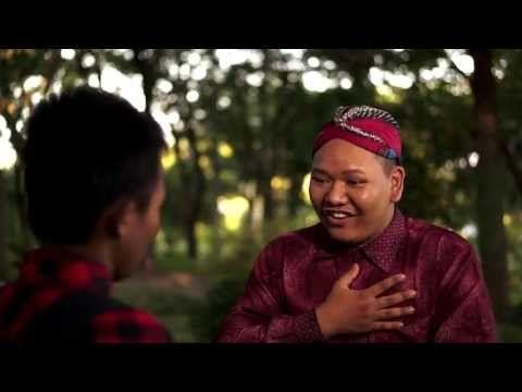 Judul: Pengen Punya Pacar #BintangIklan76 Karya: Setiya Anggreawan