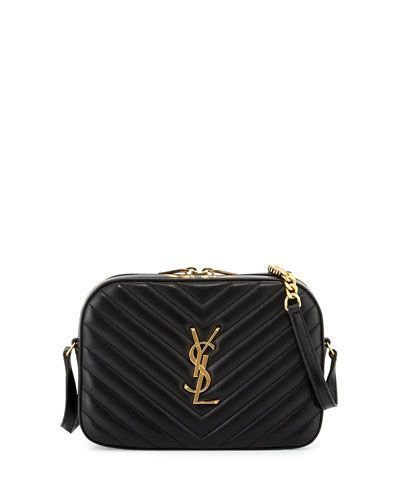321eeaa99af4 Womens Handbags   Bags   Saint Laurent Handbags Collection   More Luxury  Details