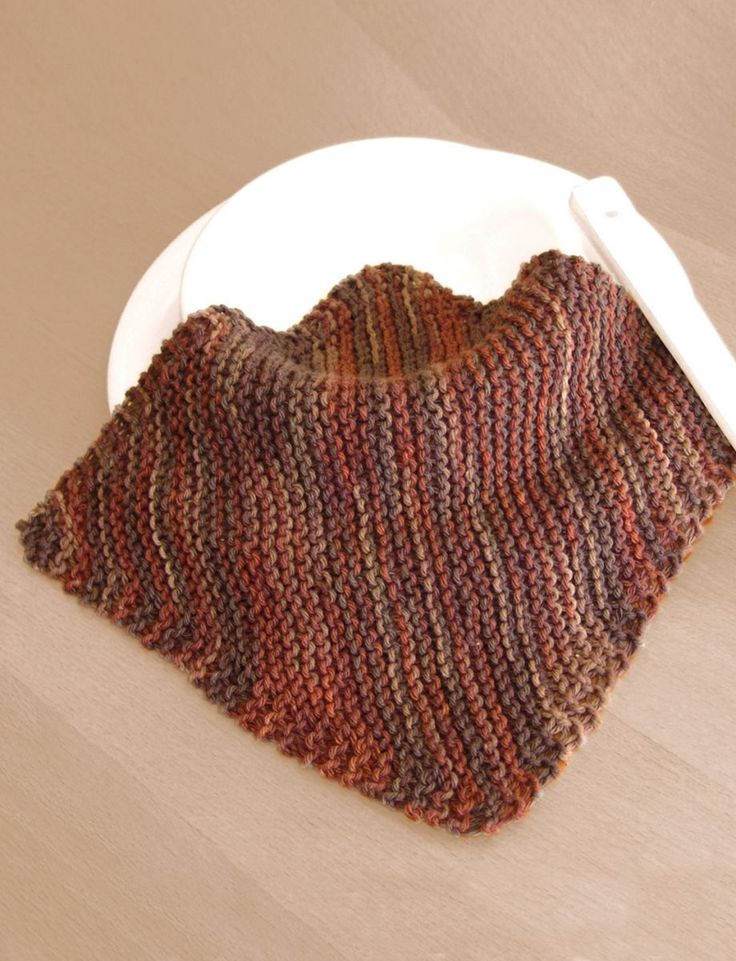 Sirdar Snuggly Knitting Patterns : 554 best images about Dishcloths on Pinterest