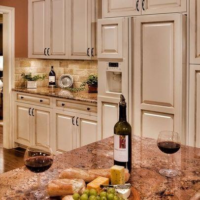 24 best images about crema bordeaux granite on pinterest. Black Bedroom Furniture Sets. Home Design Ideas