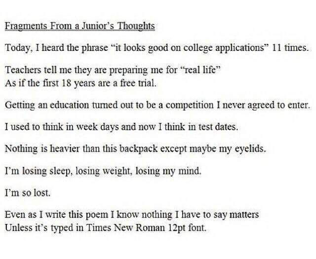 The 25+ best High school senior quotes ideas on Pinterest High - salutatorian speech examples