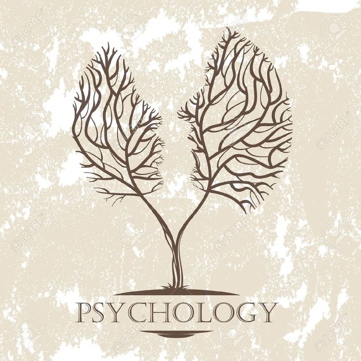 three faces of psychology Using film to teach psychology: a resource of film study guides  the three faces of eve prince of tides the.