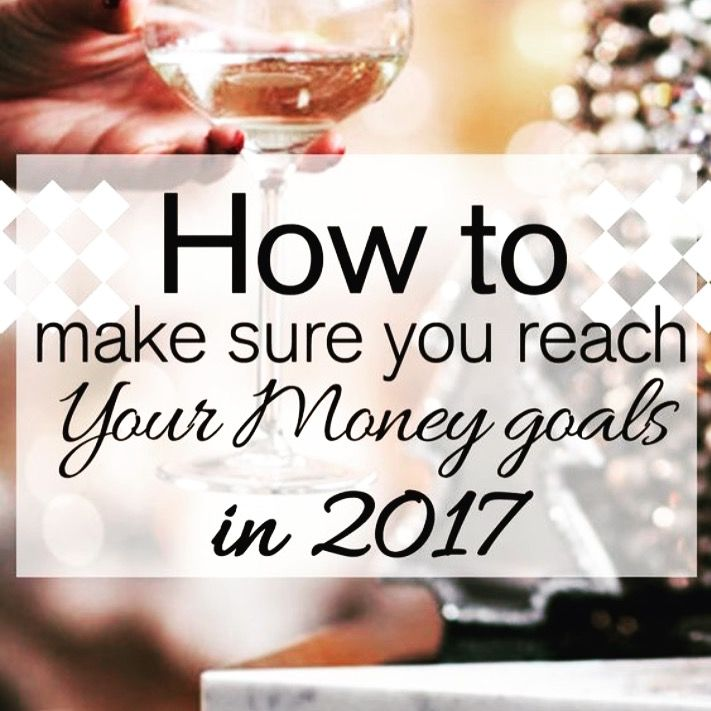 Learn How to Build your Digital Empire Online!!! Click the Link in the Bio!!!  #m #makemoney #digital #empire  #thesecret #lawofattraction #stayathomemom #stayathomedad #travel #2017 #2017goals #beyourownboss #entertainment #entrepreneur #marketing #internet #facebook #snapchat #blogger #blogpost #paypal #avon #marykay #acn #isagenix #nerium #vemma #legalshield #applewatch #application