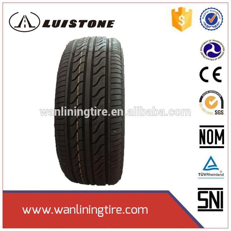 pneu camion 275/65r18 tire 245/70r16 three a car tyre 225/50 r17 195 65 15 195r15c 185 65r15 hot sale