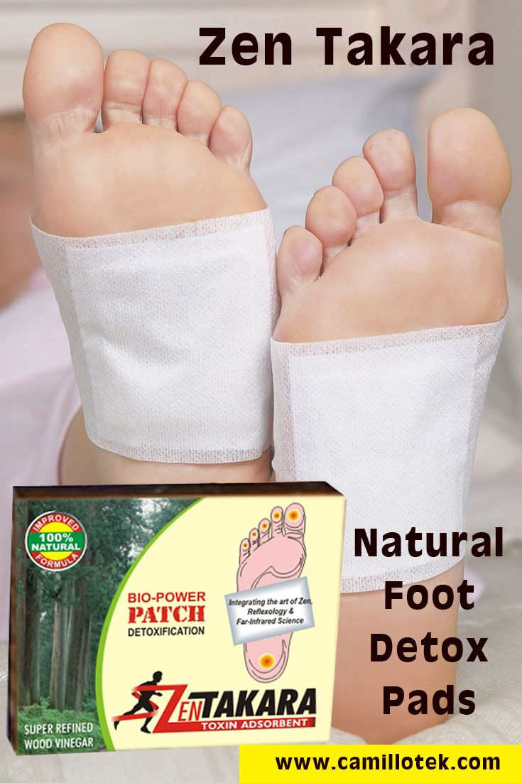 Foot Detox pads Manufacturer, Dealer, Supplier and Exporter in Chennai, India.  Zen Takara known as Foot Pads Detox, Detox Pads, Kinoki Foot Pads, Kinoki Detox, Foot Detox, Detox Foot Patches, Kinoki Foot Patches, Detoxification Foot Pads  Health Benefits of Kinoki Detoxification Foot Pads Zen Takara gives Reflexology in a Patach.  Absorbs Toxins while you sleep. Stimulates Natural Detoxification. Improve Immune System. Relieves Aches and Pains in Joints. Active Red Blood Cells.