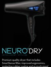 Canada Beauty Supply - Paul Mitchell Neuro Dry Hair Blow Dryer Inteligent Styling (http://www.canadabeautysupply.ca/paul-mitchell-neuro-dry-hair-blow-dryer-inteligent-styling/)