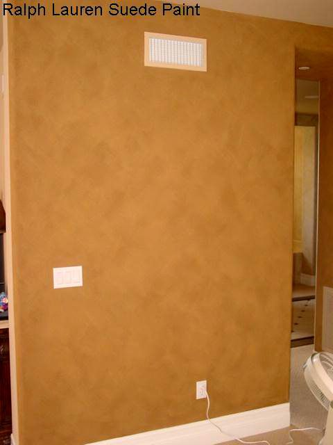 Suede Paint For Kitchen Divider Wall Let 39 S Do This