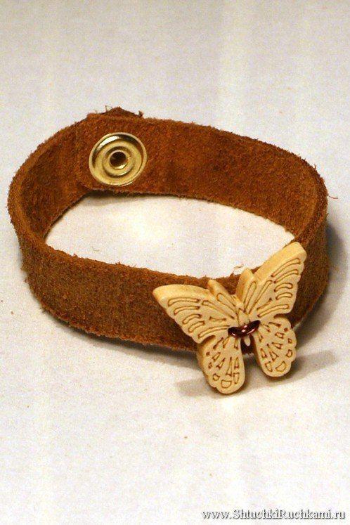детский кожаный браслет: 20 тыс изображений найдено в Яндекс.Картинках