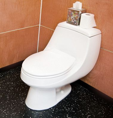 14 best Bathroom Toliets images on Pinterest