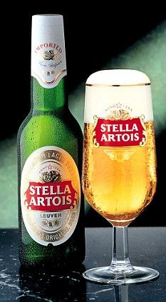 stella beer - Google Search