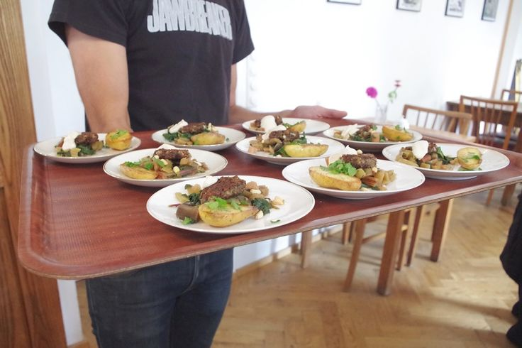 45 best bonn food tour images on pinterest discover the cultural historical and culinary side of bonn and its old town district on an eat the word food tour eattheworld eattheworldtour sciox Images