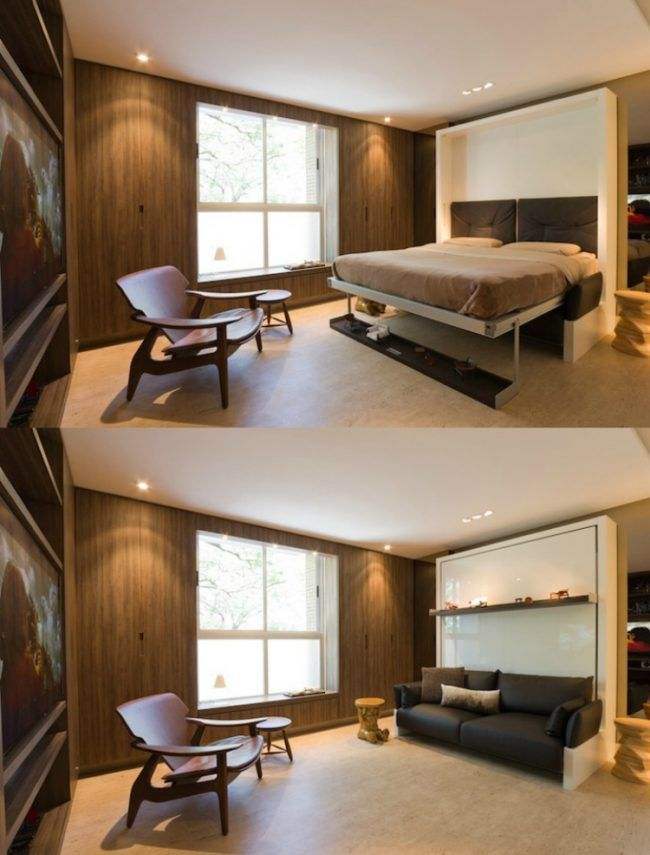 Die besten 25+ Kleine wohnungen optimal einrichten Ideen auf - Wohnung Einrichten Wie