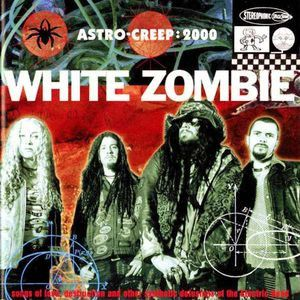 http://Papr.Club - Another cool link is HackedCellPhonePhotos.com  White Zombie ‎- Astro-Creep: 2000 -Sealed-New Record on…