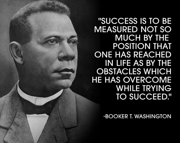 31 best Black history famous quotes. images on Pinterest