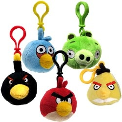 171 best Angry Bird Birthday Party Ideas images on Pinterest