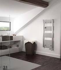 53 best images about id es pour la maison on pinterest - Comment cacher un wc dans une salle de bain ...