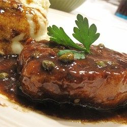 how to cook loin of pork medallions
