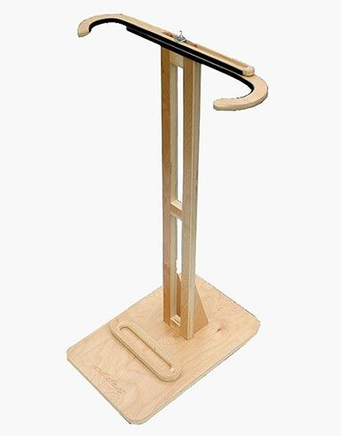 surfboard stand more