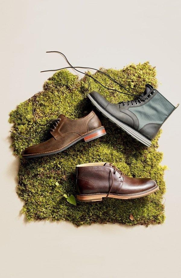 1000 Ideas About Mens Chukka Boots On Pinterest Mens