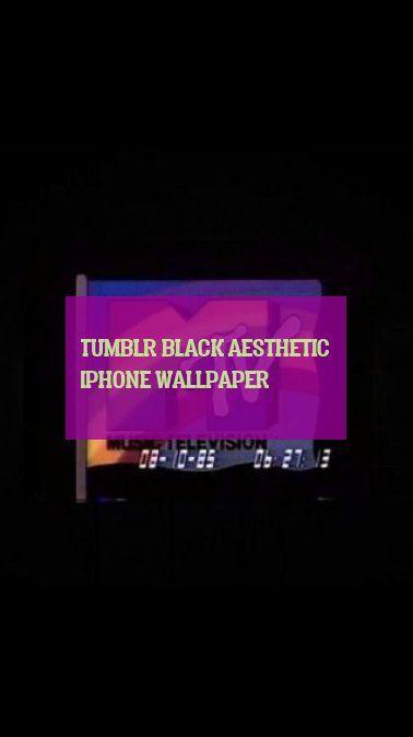 Great Black Wallpaper 823384744356256986 Iphone X