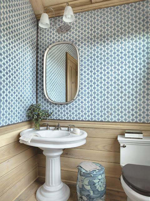 CASA TRÈS CHIC   Décoration maison, Salle de bain, Maison