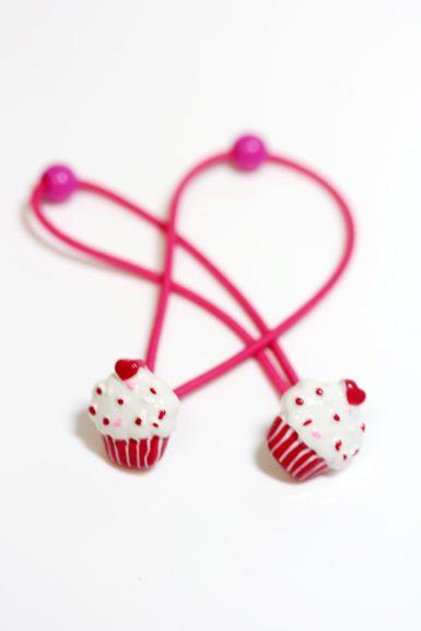 cupcakes cupcakes cupcakes!! <3