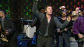 Bruce Springsteen - Merry Christmas Baby *