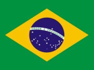 Lissage Brésilien, Japonais, Coréen… Comment s'y retrouver ? • Hellocoton.fr