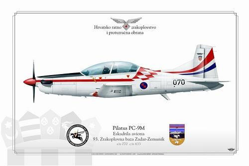 JP-803-