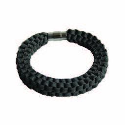Kaneez bracelet, 299 dkk