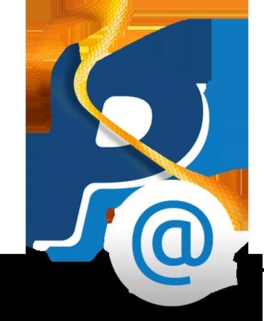 Przelew na e-mail