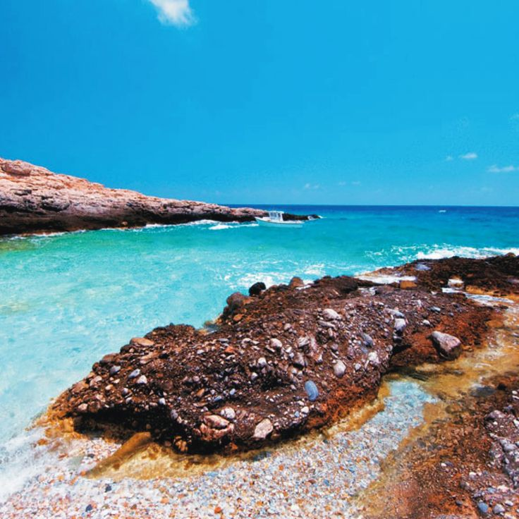 Sikinos | Greece