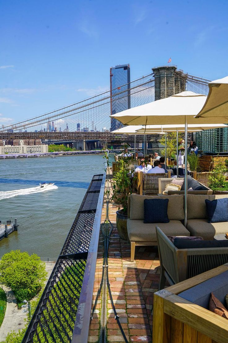 Best Rooftop Bars In Nyc In 2020 Rooftop Bars Nyc Best Rooftop Bars Rooftop Bar