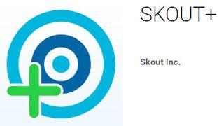 Obtener Skout Plus: conocer gente online