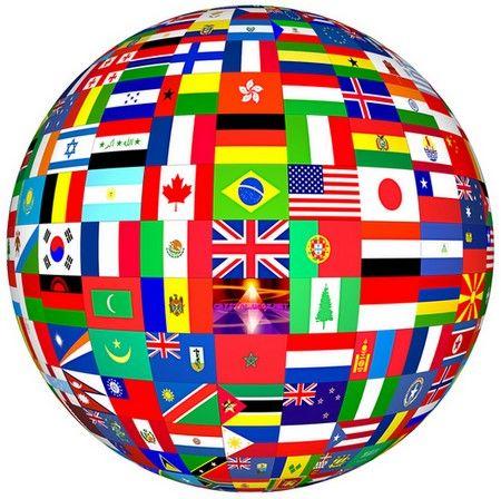 Dlaczego tłumacz nazywany jest czasem tłumaczem kultur? O co chodzi? - http://skiturystyka.pl/dlaczego-tlumacz-nazywany-jest-czasem-tlumaczem-kultur-o-co/