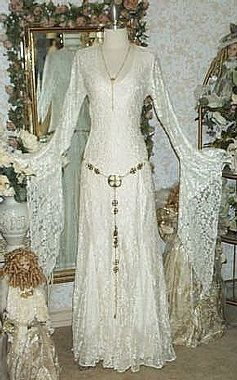 201 best Lord of the Rings Wedding theme inspiration images on