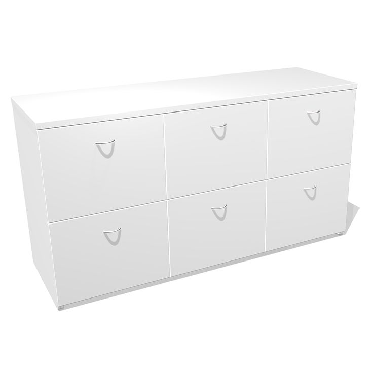 13 Best Images About Filing Cabinets Amp Lateral Filing