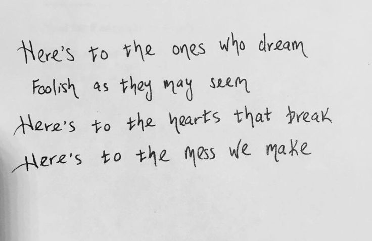 """Emma Stone """"Audition (The Fools Who Dream)"""" La La Land"""