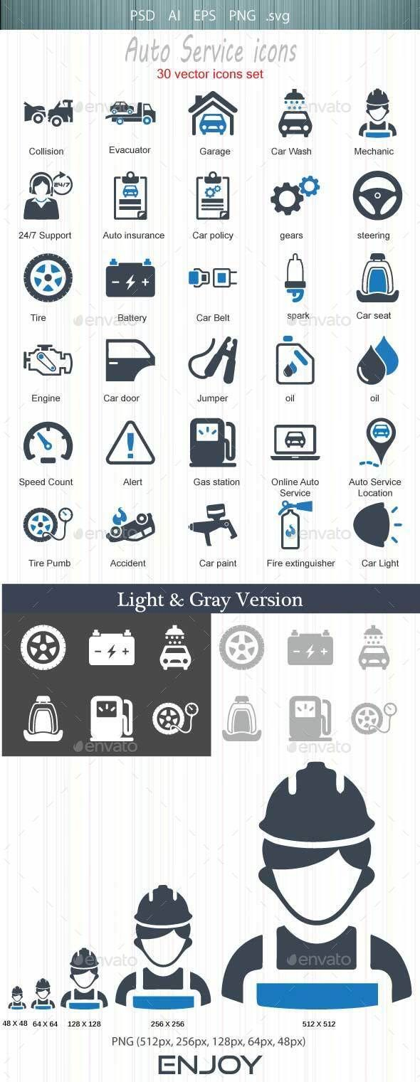 Wireless icon line iconset iconsmind - Auto Service Icons