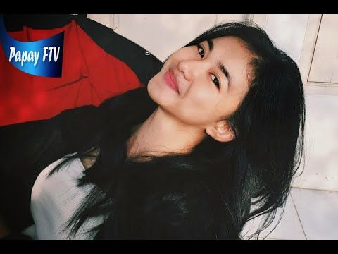 FULL FTV SCTV TERBARU 2015 ~ Ganteng Ganteng Sering Gerah (FAUZAN NASRUL...