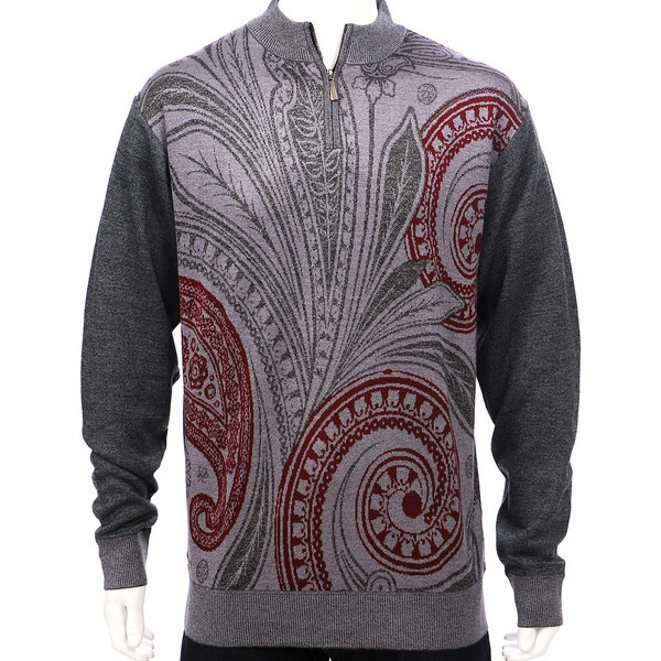 ManOfFashion.com | Urban Clothing For Men : Casual Hip-Hop Clothes -... ($50) ❤ liked on Polyvore