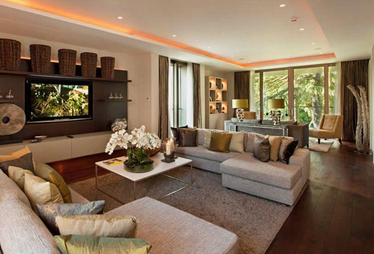Cool Living Rooms 286 best living room inspiration ! images on pinterest | living