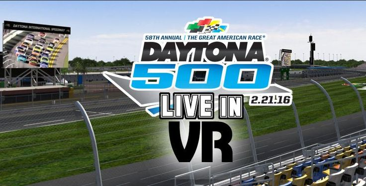2016 Daytona 500 Qualifying Live Stream  The Daytona 500 not only heralds the opening the NASCAR season for 2016, but it also ushers in a new era of qualifying with a 40-car field.