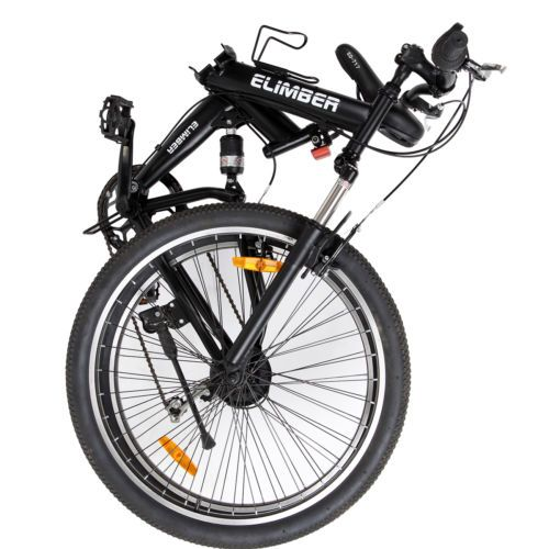 "50763 bicycles 26"" Foldable Mountain Bike 6 Speed Folding Bicycle Shimano  MTB Sport V-brack  BUY IT NOW ONLY  $137.0 26"" Foldable Mountain Bike 6 Speed Folding Bicycle Shimano  MTB Sport V-brack..."