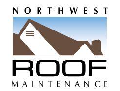 Best Cedar Shake Roof Maintenance Repair Vancouver Wa By 400 x 300