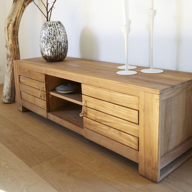 56 besten b ro bilder auf pinterest schreibtische. Black Bedroom Furniture Sets. Home Design Ideas